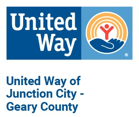 United Way of Junction City/Geary County